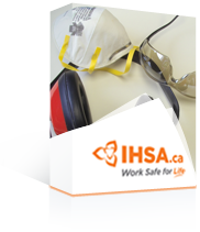 Personal Protective Equipment (PPE) Awareness